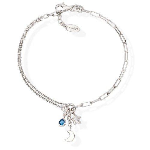 bracciale-charm-luna-rodio-e-cristalli_3497_big-verre-gioielli