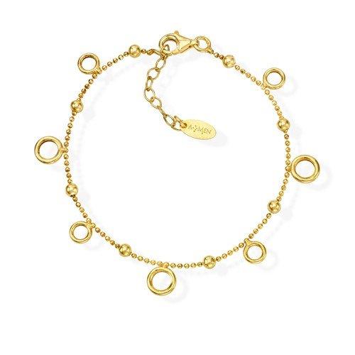 bracciale-orbite-dorato_3522_big-verre-gioielli