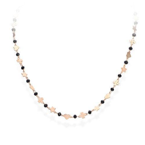 collana-quadrifoglio-stella-e-cuore-rose_2315-verre-gioielli