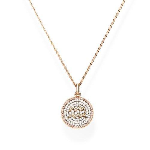 collana-zodiaco-zirconi-acquario_3556_big-verre-gioielli