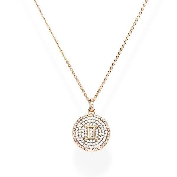 collana-zodiaco-zirconi-gemelli_3566_zoom-verre-gioielli