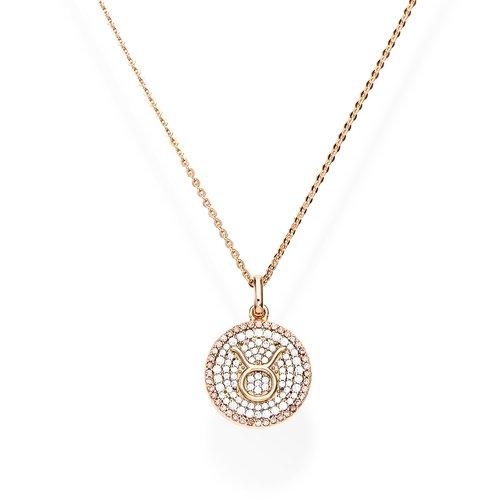 collana-zodiaco-zirconi-toro_3576_big-verre-gioielli