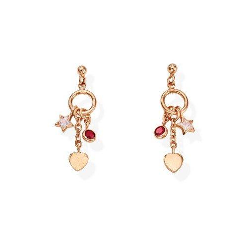 orecchini-charm-cuore-rose-e-cristalli_3674_big-verre-gioielli