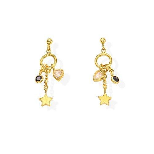 orecchini-charm-stella-dorati-e-cristalli_3676_big-verre-gioielli.