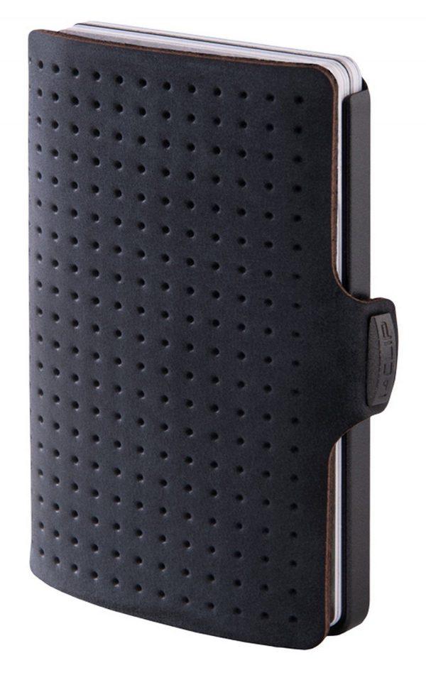 portafoglio-i-clip-advantage-r-black-gunmetal-blackverre-gioielli