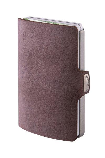 portafoglio-i-clip-soft-touch-marrone-verre-gioielli