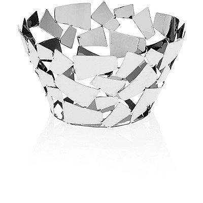 77340 verre gioielli