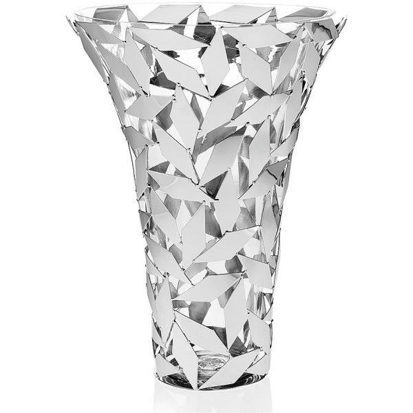 77355 verre gioielli