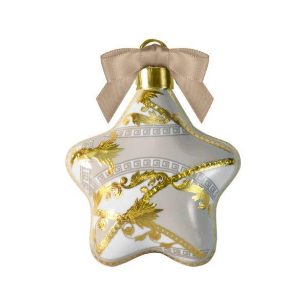XStar.gal04 verre gioielli