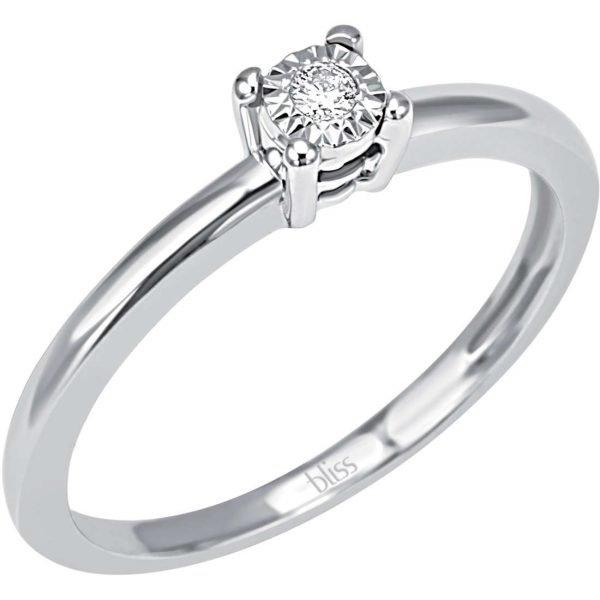 anello-donna-gioielli-bliss-rugiada-20069982_173156-verre-gioiell