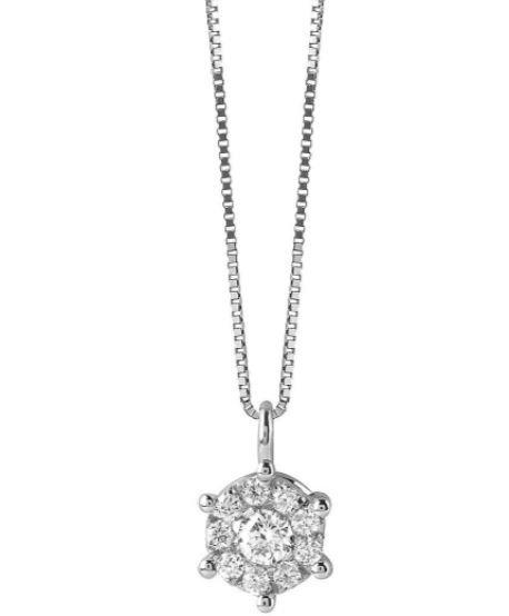 20077254 verre gioielli