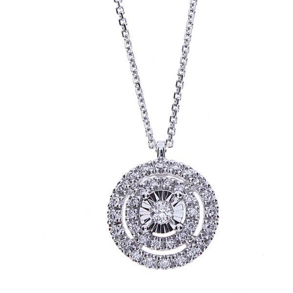 20088256 verre gioielli