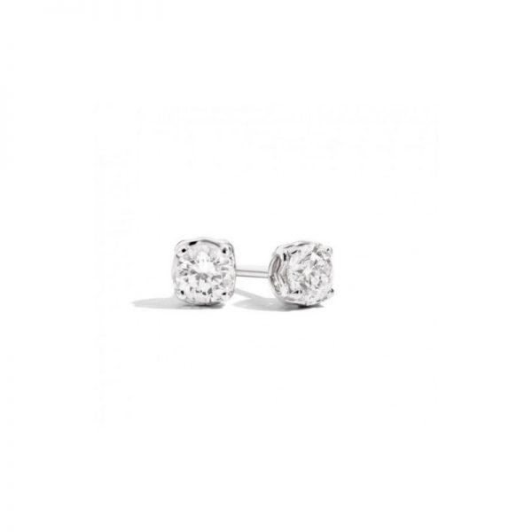 E01PX001-020 verre gioielli
