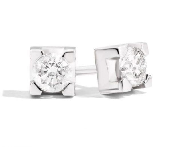 E30PX265 verre gioielli