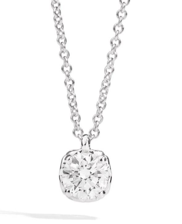 P01PX001 verre gioielli