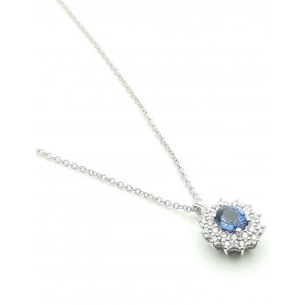 P77CC001-ZB verre gioielli