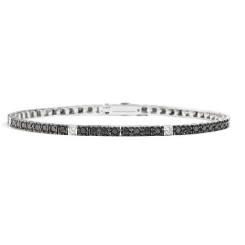 T39SE884-KX verre gioielli