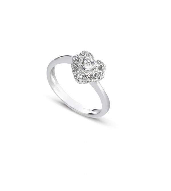 ANBRILL-C verre gioielli