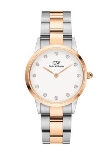 DW00100359 verre gioielli