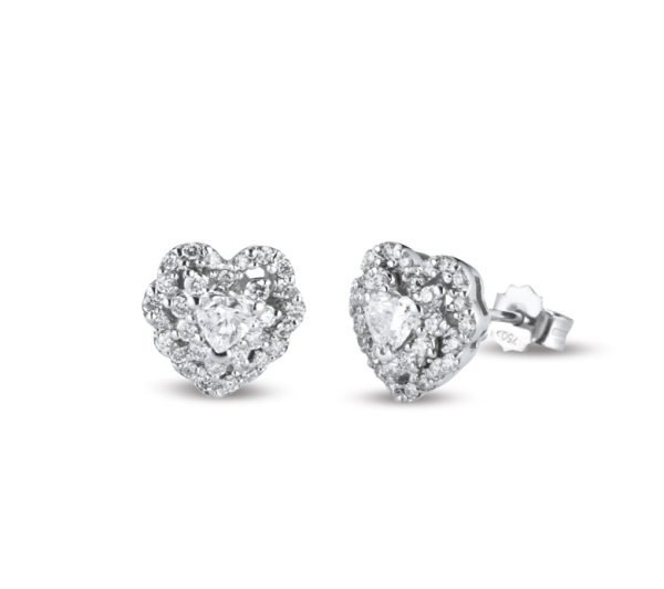 ORBRILL-C verre gioielli