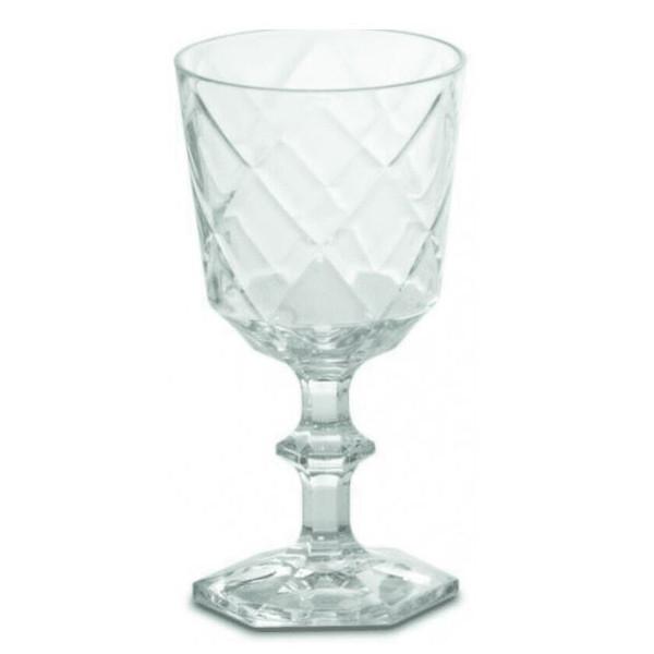 SCGWI.CHI07-verre-gioielli