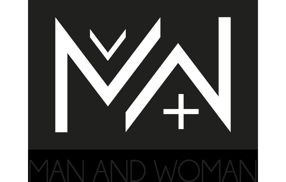 Man and Woman Jewels - Verre Gioielli
