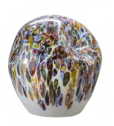 1305L25BL verre gioielli