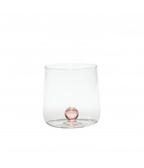 Ba00108 verre gioielli