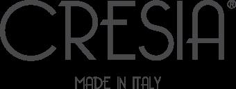 Cresia - Made in Italy - Verre Gioielli