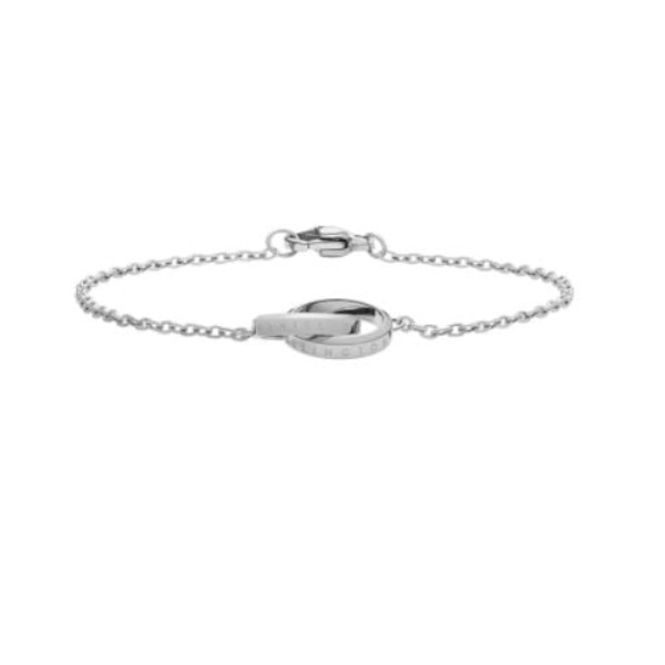 DW00400169-verre-gioielli-1