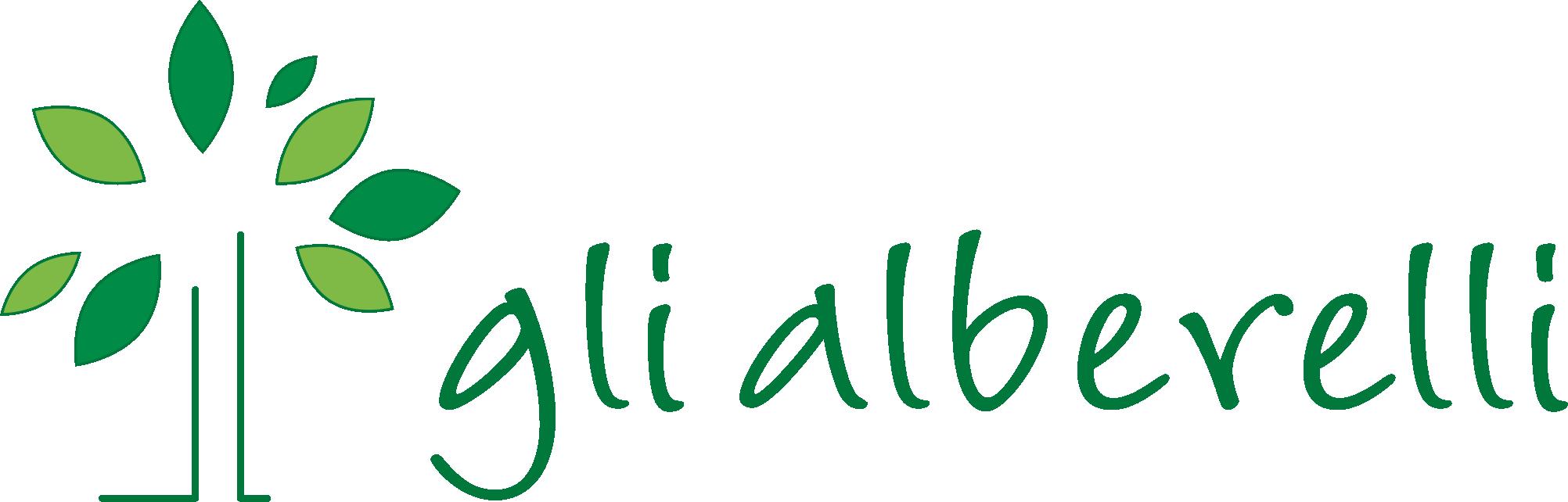 Gli Alberelli - Cercamiche Artistiche - Verre Gioielli
