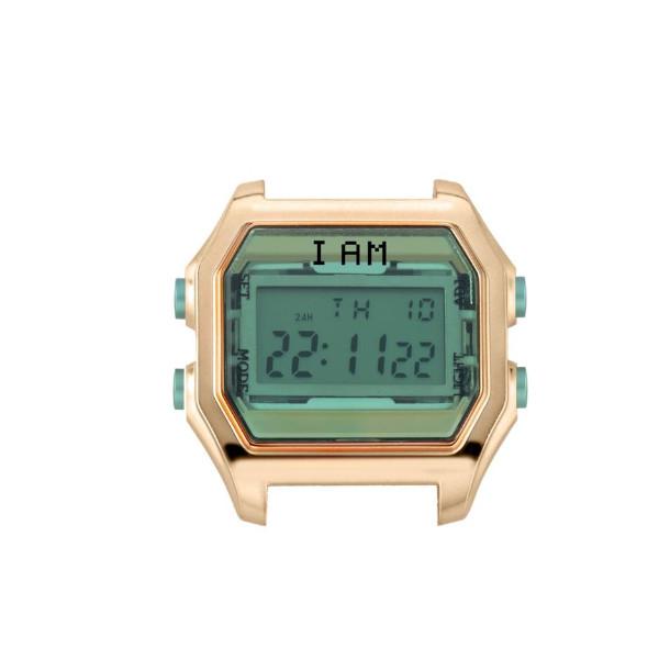 IAM-001-1450 verre gioielli