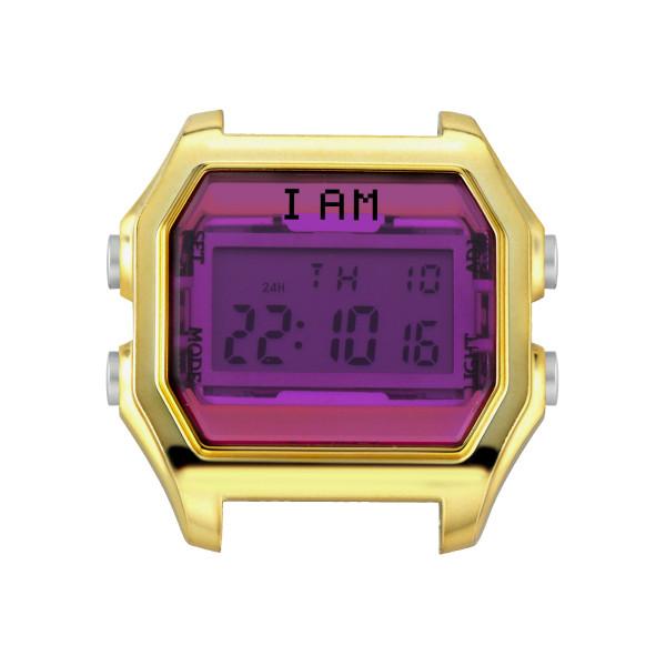 IAM-004-1450 verre gioielli