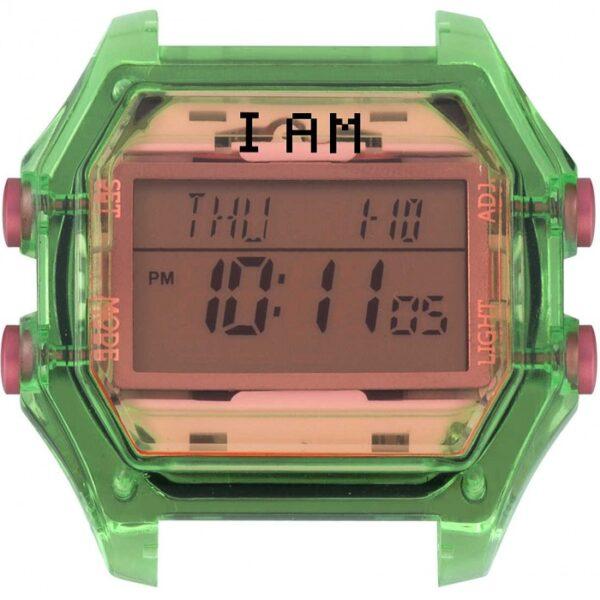 IAM-007-1450 verre gioielli