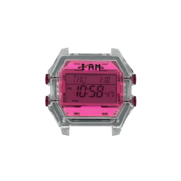 IAM-009-1450 verre gioielli