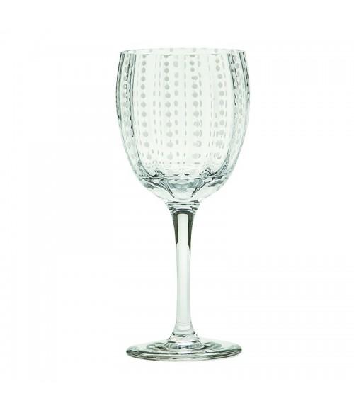PR00601 verre gioielli