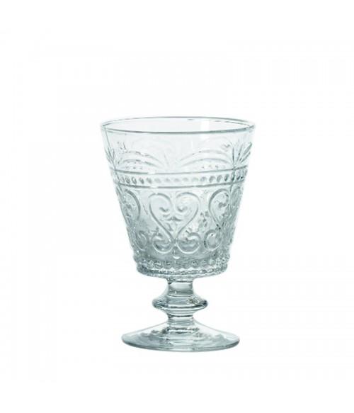 PV00601 verre gioielli
