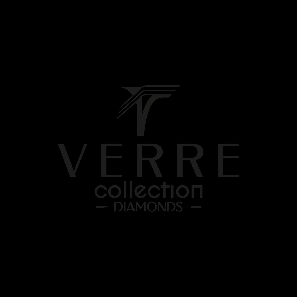 Verre Collection Diamonds