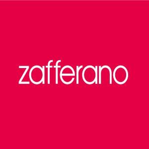 Zafferano - Piatti - Porcellana - Verre Gioielli