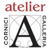 Atelier - Cornici - Verre Gioielli