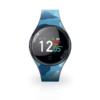 Techmade Smart Watch Freetime Camouflage