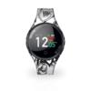 Techmade Smart Watch Freetime Cartoon