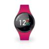 Techmade Smart Watch Freetime Rosa